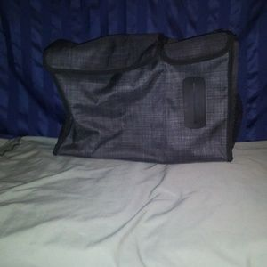 Thirty One Pack and Pull Caddy. Brand New.